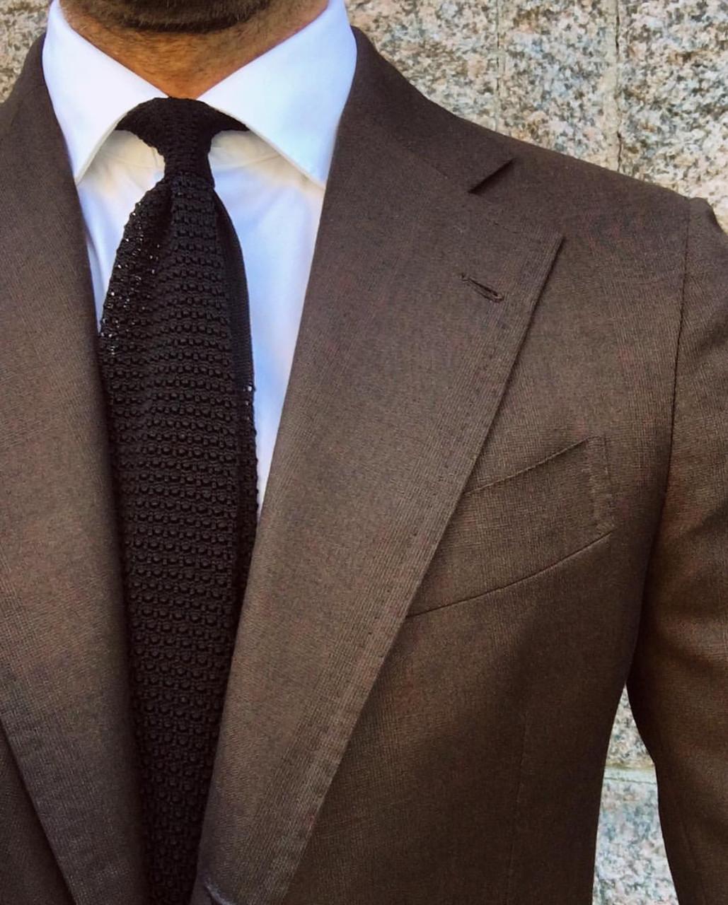 Пиджак шерстяной JEREM (54-56)