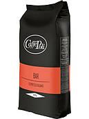 Кофе в зёрнах Caffe Poli Bar Rosso Италия 1 кг