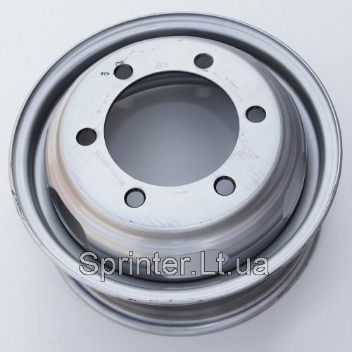 Диск колесный MB Sprinter 408-416 5,50Jx15 H2  ET108
