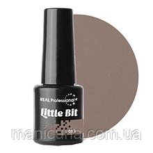 Гель-лак LittleBit Real Professional 6 ml, №11