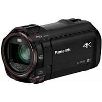 Цифровая видеокамера PANASONIC HC-VX980EE-K