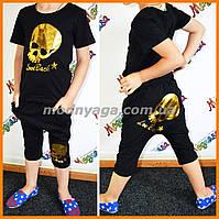 Костюм для мальчика, стильно, модно качественно - только для Ваших детей