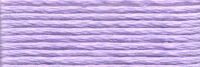 Мулине DMC 211, арт.117