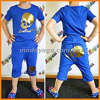 Детские костюмы  | летние костюмы для мальчиков