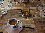 Короткий меню - таємниці кращих ресторанів