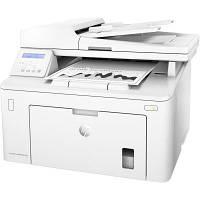 Многофункциональное устройство HP LaserJet Pro M227sdn (G3Q74A)