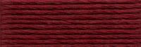 Мулине DMC 221, арт.117