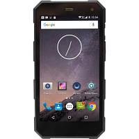 Мобильный телефон Sigma X-treme PQ24 Dual Sim Black (4827798875612)