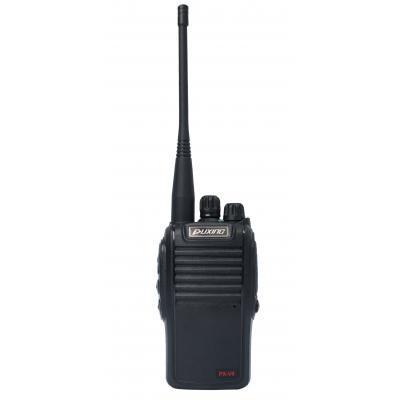 Портативная рация Puxing PX-V9 (400-470MHz) 1200MAh LiIon (PX-V9_UHF)