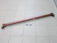 Вал карданный 5м. жатки НИВА 10.016.2000-08