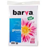 Бумага BARVA A4 (IP-CE200-138)