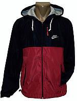 Куртка ветровка подростковая р. 38, 40, 42, 44, 46