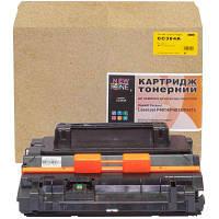 Картридж NewTone для HP LJ P4014/4015/4515 (LC38E)