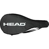 Чехол для ракетки Head (288-050)