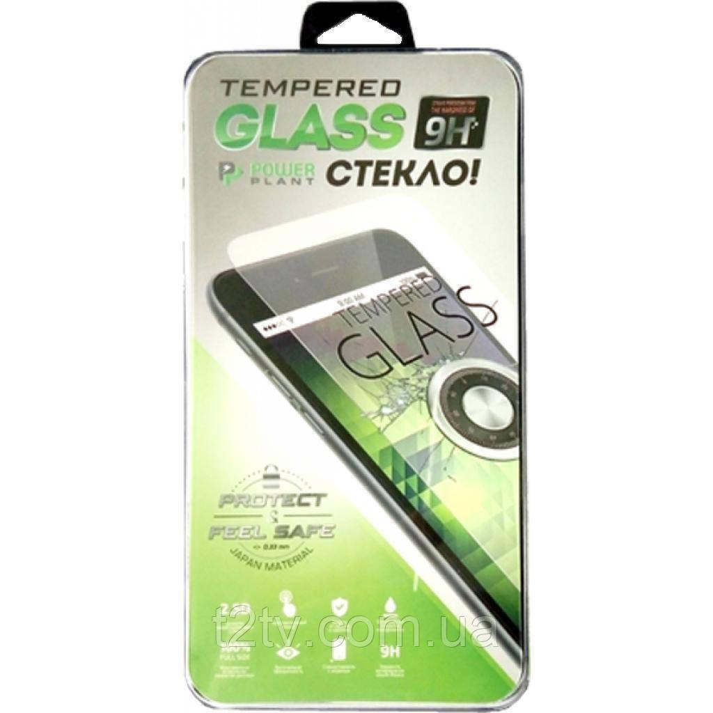 Стекло защитное PowerPlant HTC 10 (DV00TS0076)