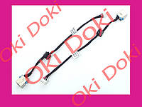 Разъем питания Acer Aspire: E1-521, E1-531, E1-571, PB: TE11BZ, TE11HC), с кабелем DC001