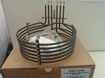 ТЭН 4,7 кВт RS1225A для печи Unox XVC 5 серии