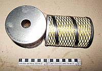 Фильтр топливный Д-240 бумажный 120мм рд-006