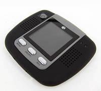 Портативный многофункциональный аудио/видео органайзер - напоминалка с LCD экраном и поддержкой до 16 Gb