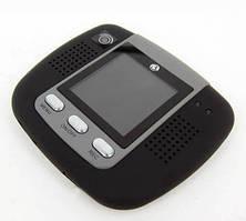 Видео мессенджер - напоминалка на холодильник с поддержкой SD карт до 16 Gb