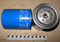 Фильтр топливный Д-240-245 нового образца Украина РД-032
