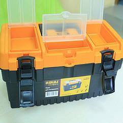 Ящик для инструмента Sigma (7404031)