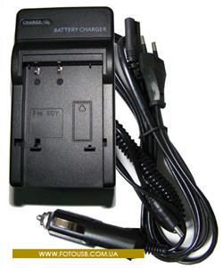 Зарядное устройство для Kodak KLIC-7003 (Digital) 2