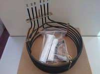 Тэн 5.6 кВт RS1205A для Unox XVC 305-705-905-1005, фото 2