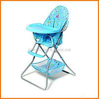 Стульчики для кормления для мальчиков | стул для кормления