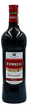 Вермут Fiorelli (Фиорелли) Rosso 1.0L