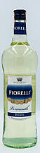 Вермут Fiorelli (Фиорелли)  Bianco 1.0L