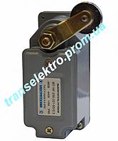 Выключатель концевой ВП16-23-231 55У2.3