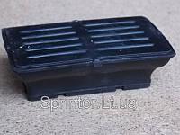 Подушка передней рессоры (2-ох листова) MB Sprinter 96- верхняя