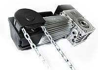 ASI50KIТ Комплект электропривода для промышленных ворот