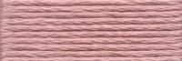 Мулине DMC 224, арт.117