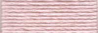 Мулине DMC 225, арт.117