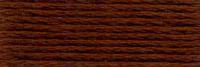 Мулине DMC 300, арт.117