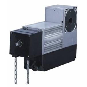 ASI100KIT Комплект электропривода для промышленных ворот   , фото 2
