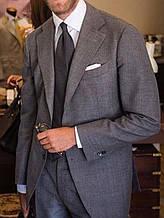 Пиджак шерстяной JOHN RAY (54,56)