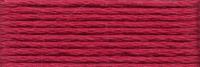 Мулине DMC 309, арт.117