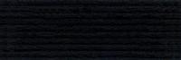 Мулине DMC 310, арт.117