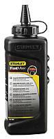 "Пудра (1-47-822) ""FatMax® XL™""  черная  (DISPLAY X 18) 225г  STANLEY 9-47-822"