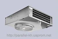 Воздухоохладитель испаритель для холодильной камеры ECO EVS 391 ED