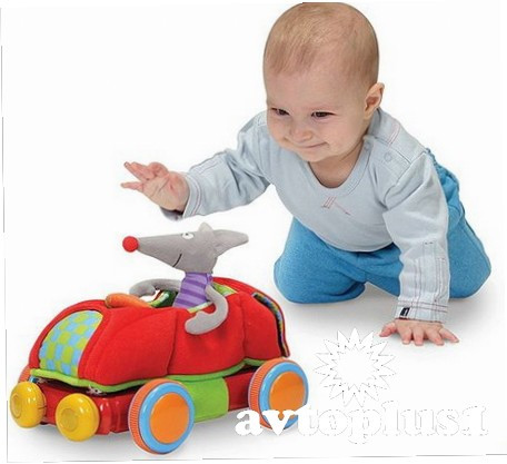Детские игрушки по лучшим ценам Одесса