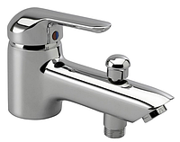 Смеситель для ванны Vidima SEVA  ECO L146