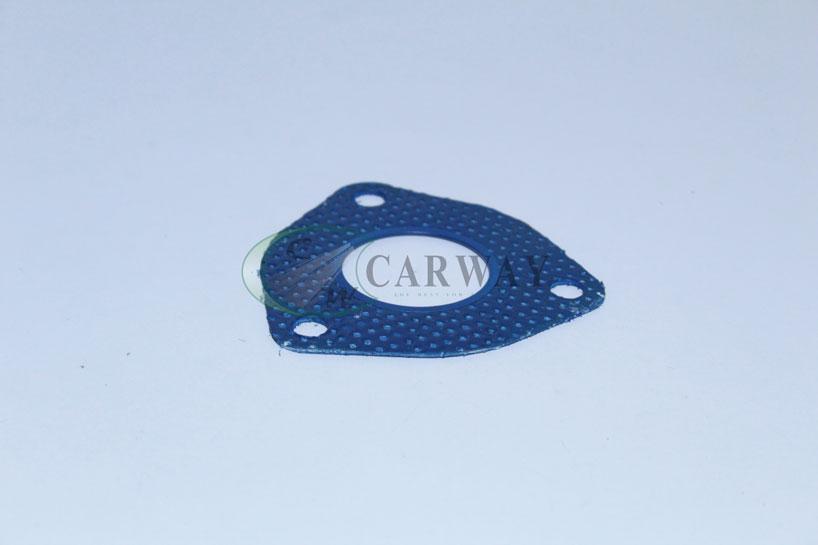 Прокладка каталізатора Sens, Таврія (метал.) 96350814-10 MCH auto group