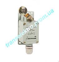 Выключатель концевой ВК-300-БР-11-67У2-44