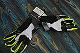 Перчатки  ATTITUDE FULL-FINGER GLOVES U/U 2TG/2XL Sea-Doo, фото 2