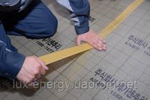 Инфракрасный теплый пол Heat Plus, фото 3