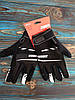 Перчатки Suction Gloves Men